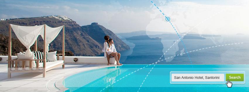 PR | HotelsCombined – เว็บไซต์และโมบายแอพสำหรับค้นหาดีลโรงแรม